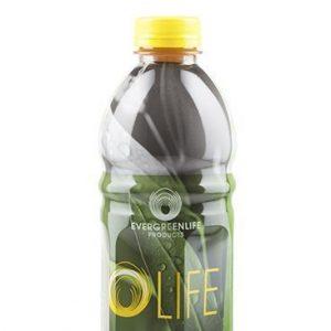 OLIFE екстракт